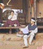 'Hundred Days Husband' Dipuji Makin Lucu