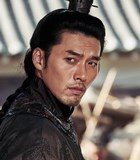 Hyun Bin Curhat Syuting Adegan Lawan Zombie di 'Rampant'