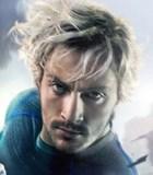 Quicksilver Bakal Muncul Di 'Avengers 4'?