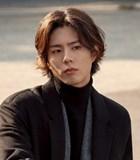Park Bo Gum Ucapkan Selamat Tinggal Pada Rambut Panjangnya