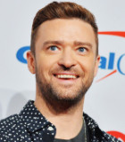 Alami Gangguan Pita Suara, Justin Timberlake Batalkan Konser