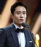 Daftar Pemenang The Seoul Awards 2018 Kategori Drama