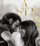 Soundtrack 'A Star Is Born' Masih Dominasi Billboard 200